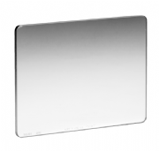 NiSi Nano Soft Infrared Graduated Neutral Density Filter - 4 x 5.65